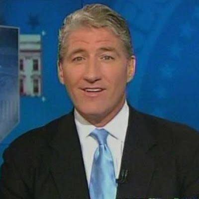 John King AC360 July 25, 2008