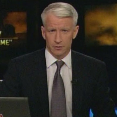 Anderson Cooper AC360 July 24, 2008