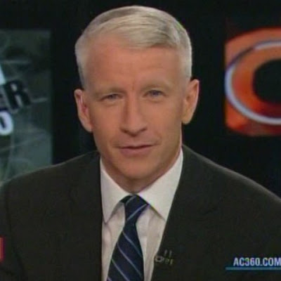 Anderson Cooper AC360 July 8, 2008