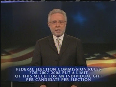 Wolf Blitzer CNN Jeopardy September 2008
