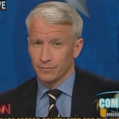 Anderson Cooper AC360 August 5, 2008