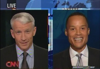 Anderson Cooper AC360 CNN Jason Carroll October 16, 2008