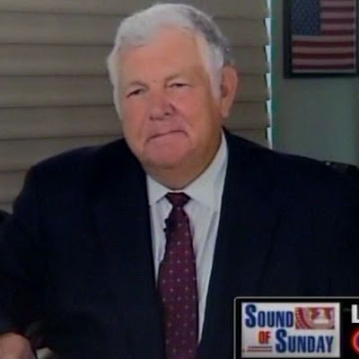 Bill Bennett CNN State of the Union with John King July 26, 2009