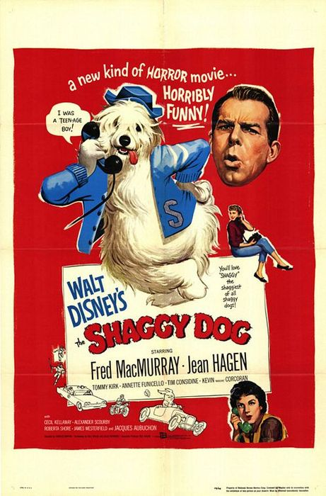 cinema vortex some disney movie posters