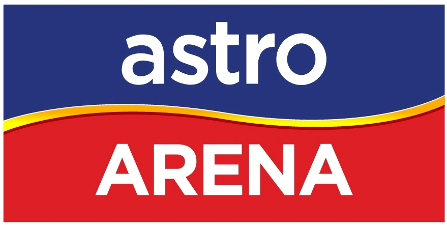 Siaran Langsung Astro Arena