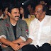 Superstar Rajinikanth is one man who never ceases to surprise us