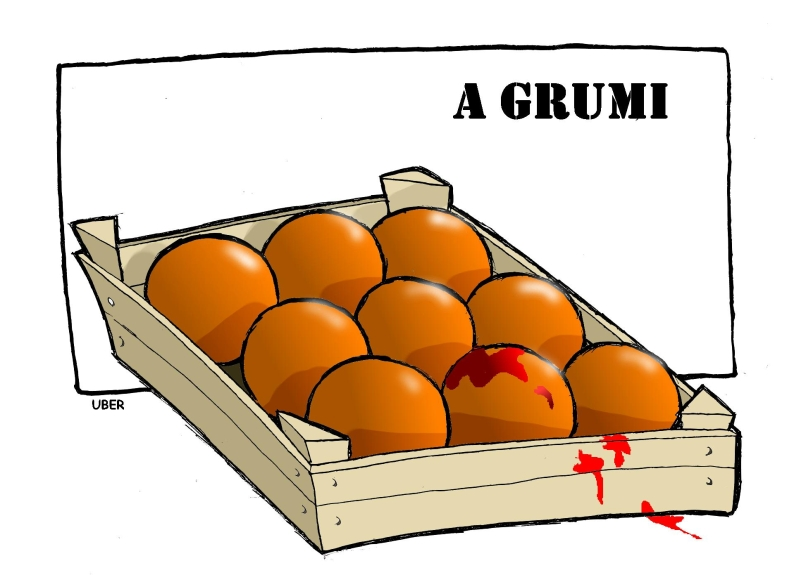 [agrumi-RID.jpg]