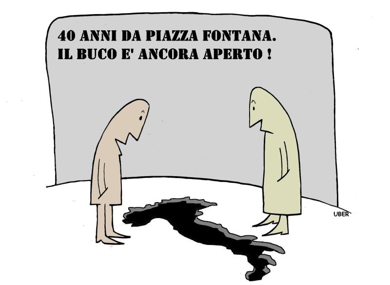 [piazzafontana-RID.jpg]
