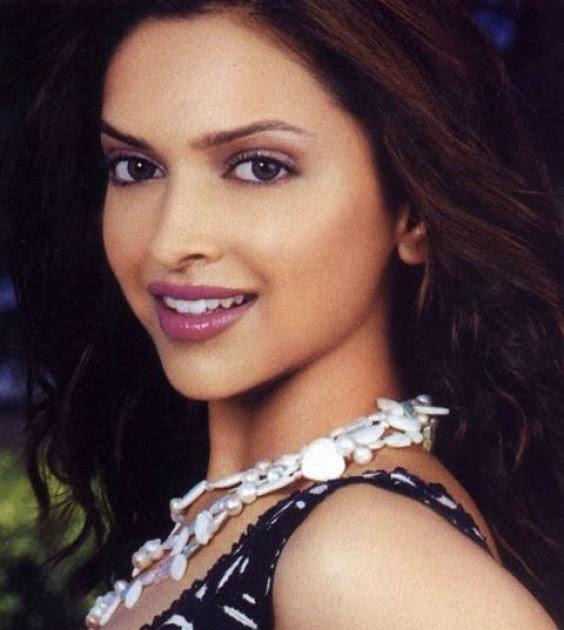 dipika sexy bilde sexy film film hindi