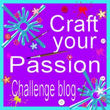 Monthly Challenge Blog