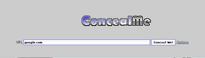 Configuracion Internet Gratis Claro Republica Dominicana