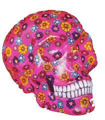 Skulls. .