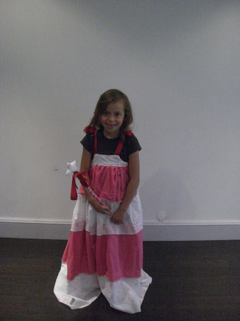 petite princesse deviendra grande