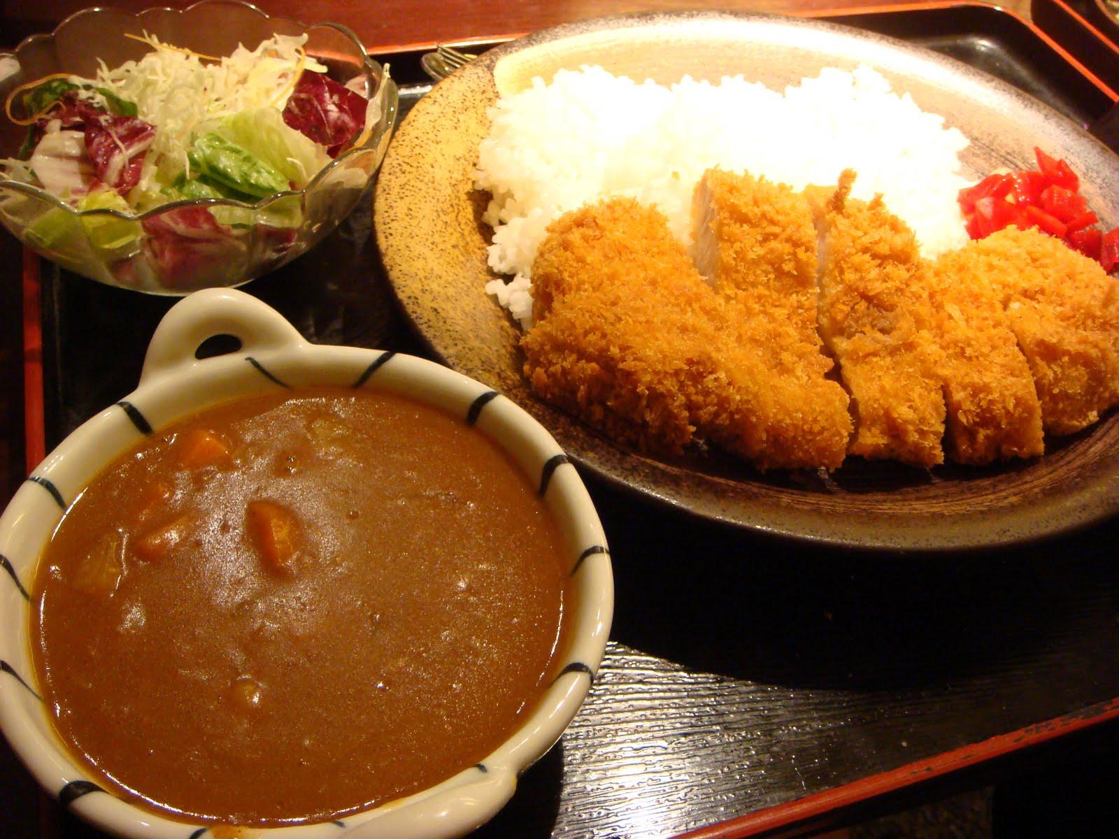 alice in the yummyland: Tonkichi