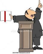 Dicas para os Pregadores