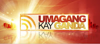 Umagang Kay Ganda - Jan.26.2011