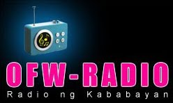 Radio-OFW: Listen to AM/FM Radio Live From Philippines!