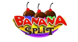 Banana Split - Jun.6.2011