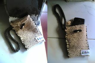 Merajut: Rajut Free Knitting Pattern : November First Week's Projects