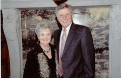 Hazel & Governor Mike Beebe