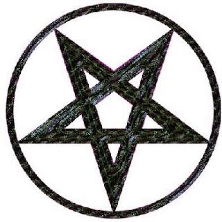 [Image: pentagram9hm1.jpg]