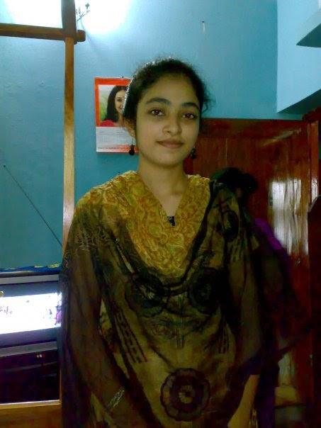 Bangladeshi Girl Wallpapers - Top Free Bangladeshi Girl