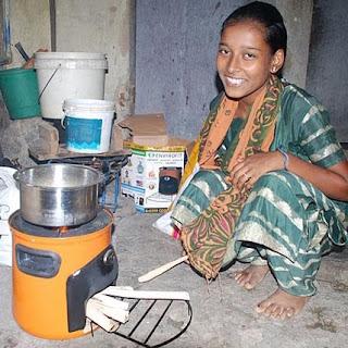 Toasters Small Kitchen Appliances