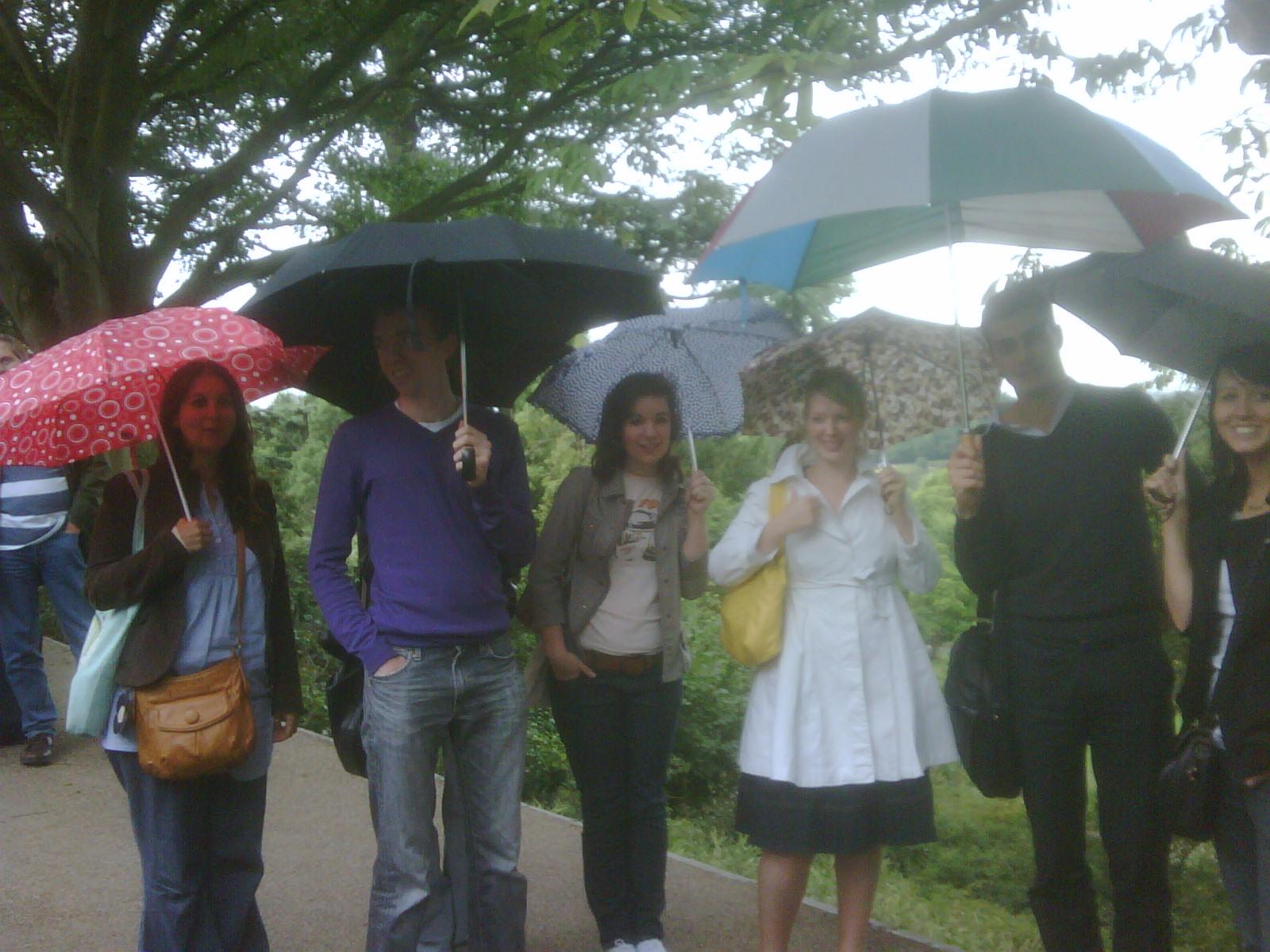 [Staff+Away+Day+July+2009]
