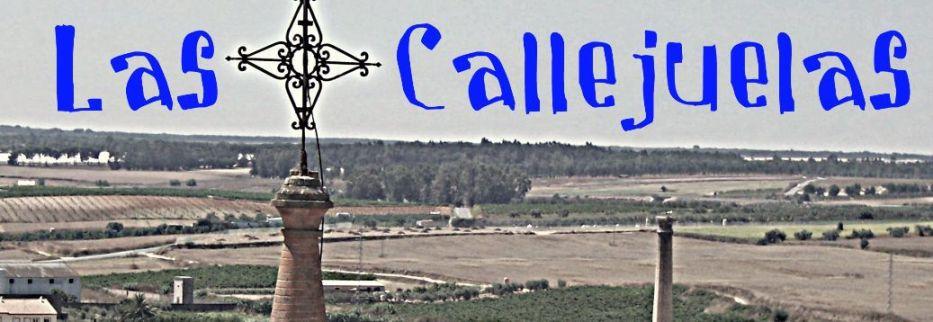 Las Callejuelas
