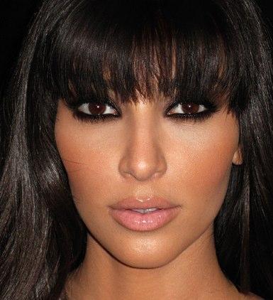 eye makeup green. Eye Makeup For Brown Eyes