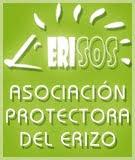 Asociación Protectora del Erizo