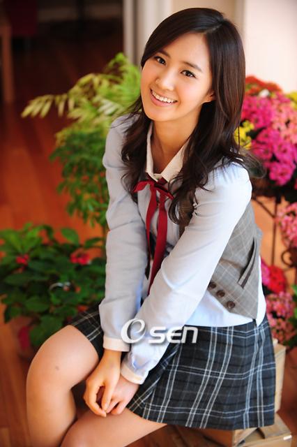 Tu top 9 de..belleza!♥ Yuri-snsd2