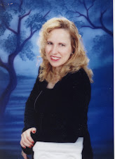 Photo of Author-Composer Laraine Elizabeth Turner