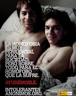 Diario de Lima Gay - 31 de marzo de 2009