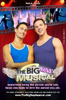 from Ford lima gay dvd