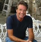 Professor Teun van Dijk