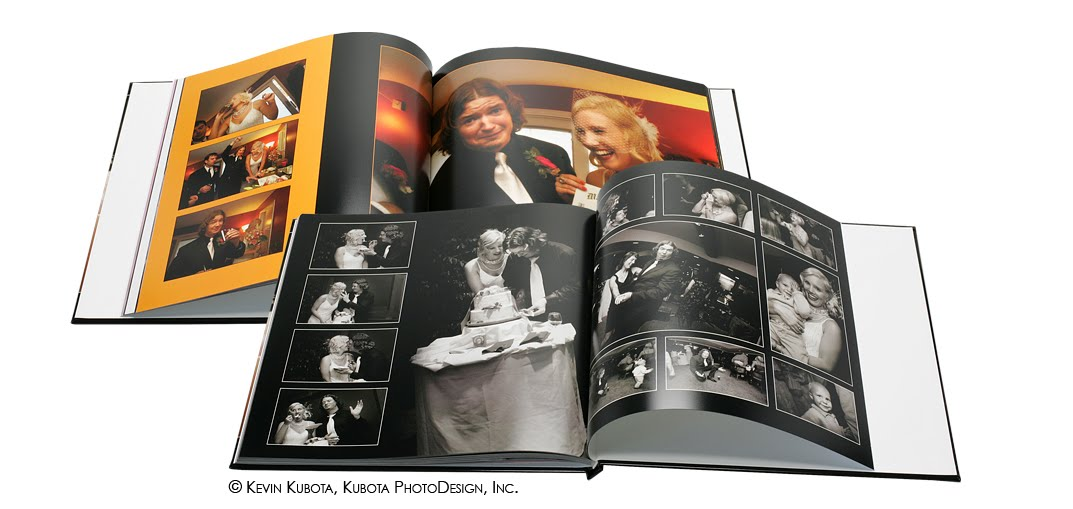 Sample Album Layout My Blog - How to write a coffee table book