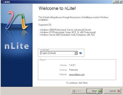 Update for windows xp kb950582 windows updates won run
