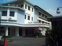 PTIK - SEKOLAH TINGGI ILMU KEPOLISIAN - JAKARTA