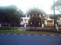 KOWANI Jakarta Pusat