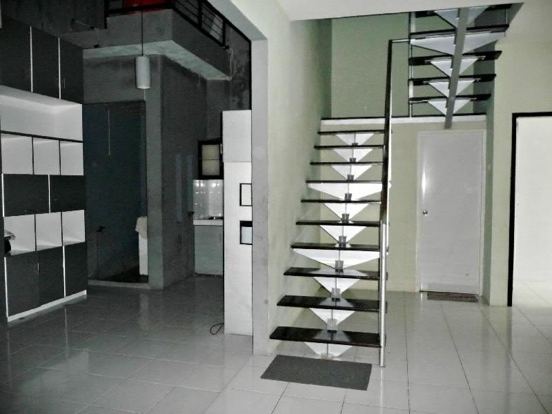 Rumah Dijual di Jagakarsa Jakarta Selatan