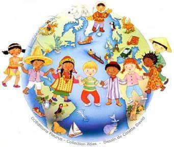 untitled DIA DA CRIANÇA para crianças