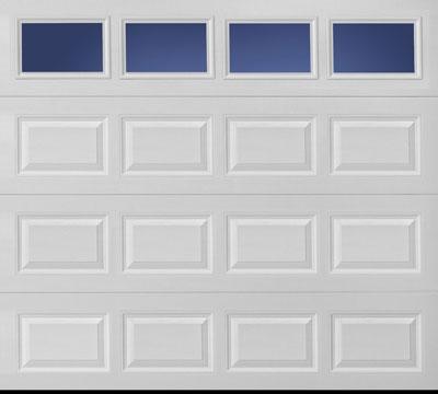 Door Weatherstripping at HardwareAndTools.com