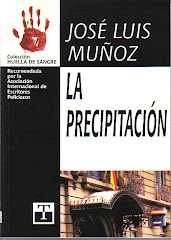 LA PRECIPITACION
