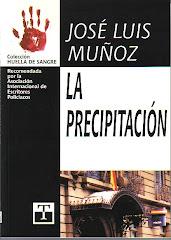 LA PRECIPITACION