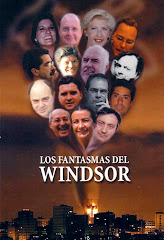 LOS FANTASMAS DEL WINDSOR (VVSJ, 2005)