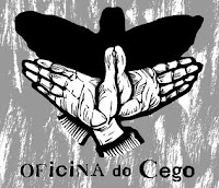 Associado da Oficina do Cego