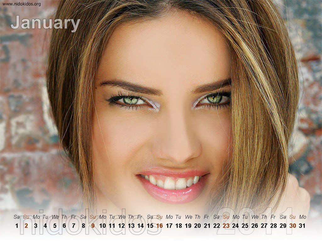 http://1.bp.blogspot.com/_padzwFWuFIc/TRrEHTCDzXI/AAAAAAAAAOc/uC8vUmn_7BI/s1600/Adriana+Lima+Calendar+2011+%25281%2529.jpg