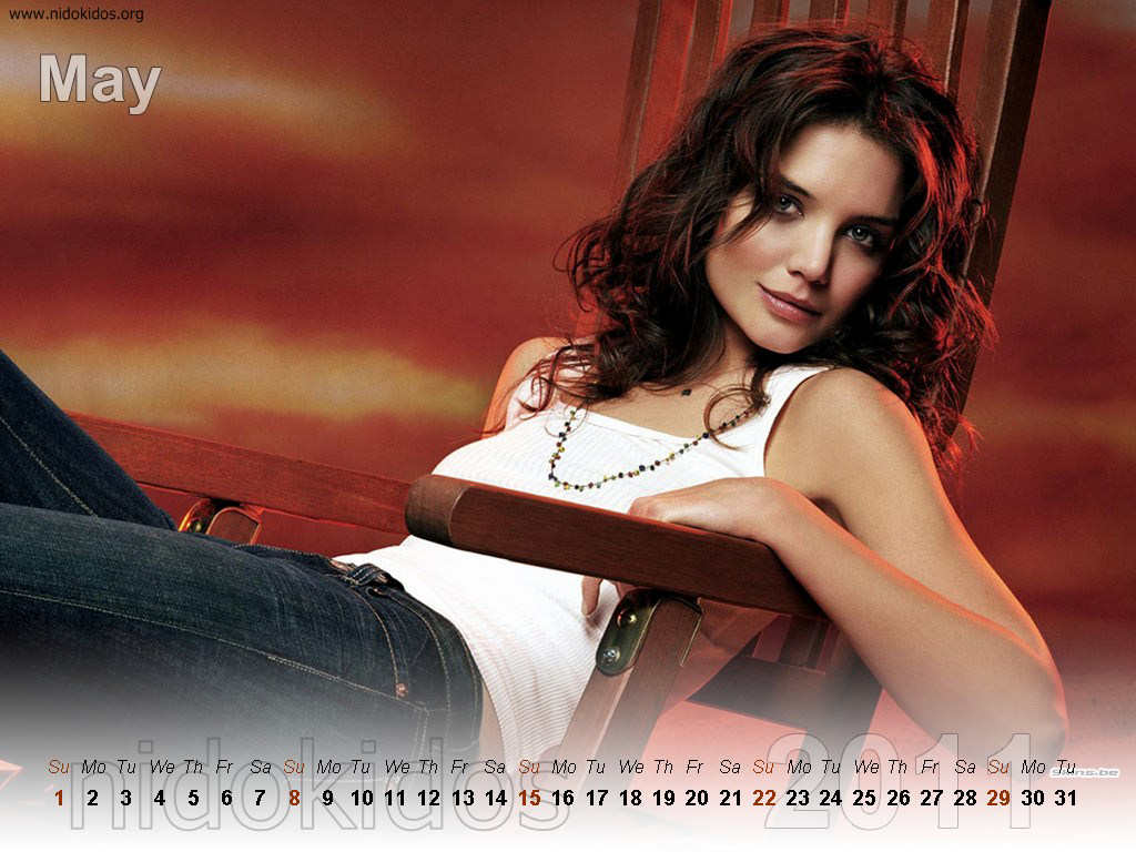 http://1.bp.blogspot.com/_padzwFWuFIc/TRrHF4nX_oI/AAAAAAAAARI/ZAnCjZ66wAs/s1600/Katie+Holmes+Calendar+2011+%25285%2529.jpg