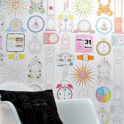 wallpaper borders kids. kids room wallpaper border 24